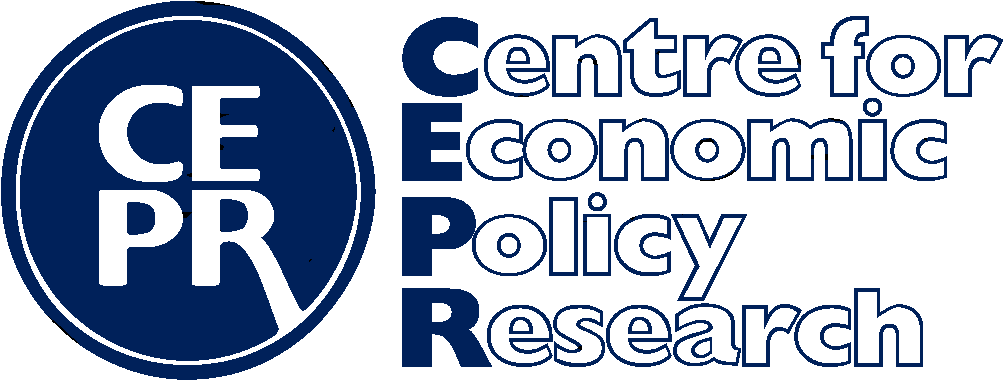 centre for economic policy research cepr discussion papers Centre for economic policy research australian national university discussion papers earnings and inequality michael keating discussion paper no 460.