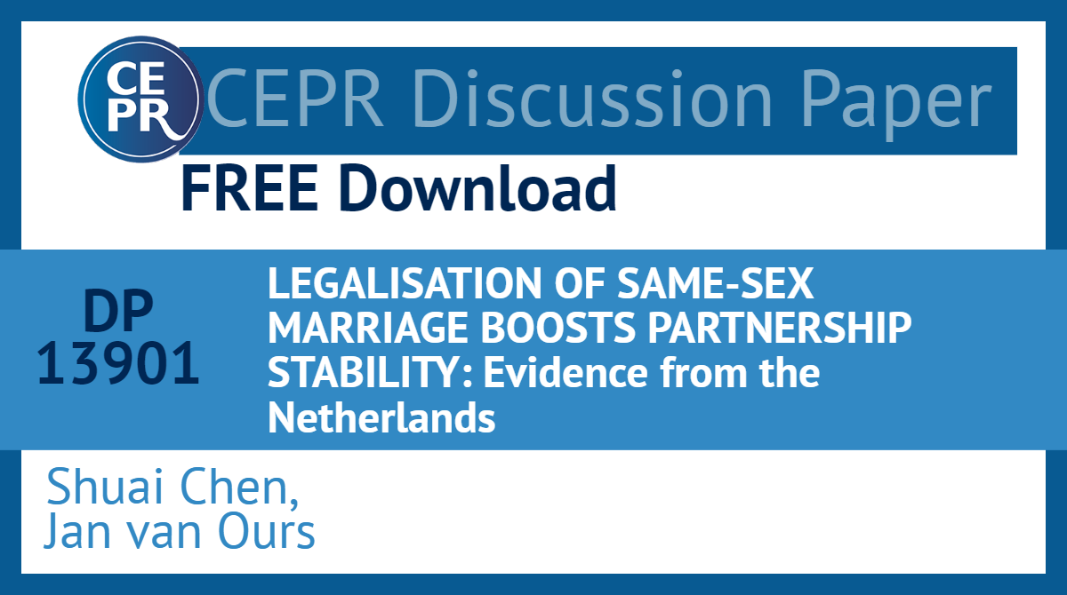 Free DP Download 08 August 2019 - LEGALISATION OF SAME-SEX MARRIAGE