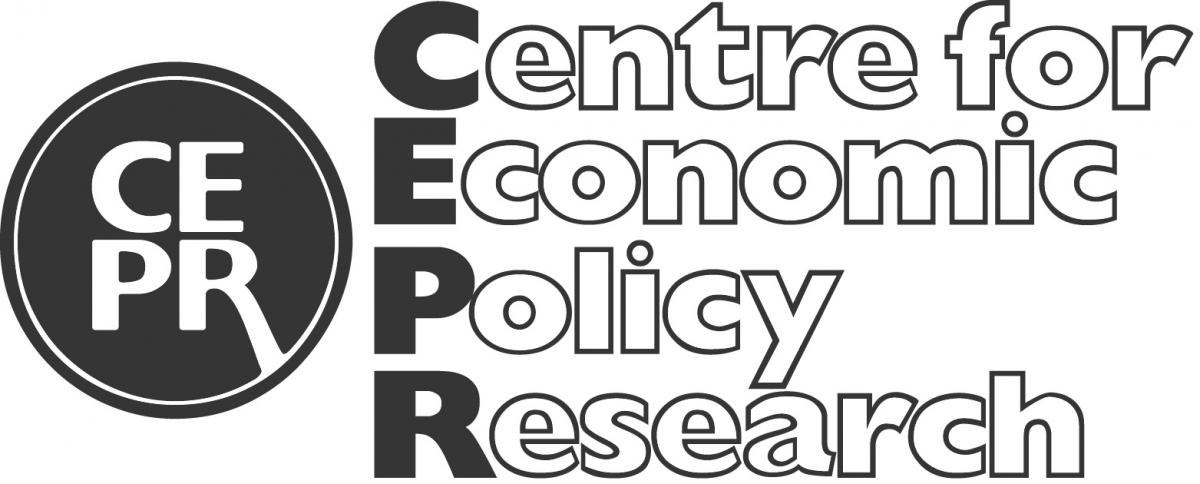 centre economic policy research discussion papers